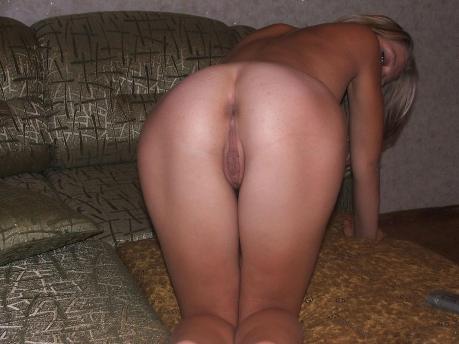Страстная сексуальность обнаженных жоп