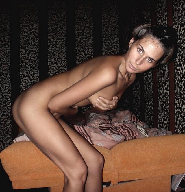 Развратный секс разных проституток фото порно