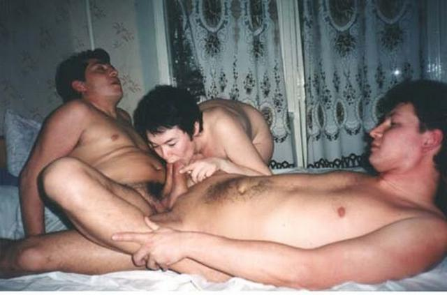 Групповой секс нереально совращает фото порно