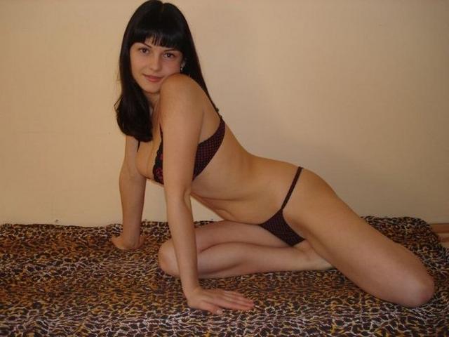 Сексуальные бабы в обнаженном виде для фотосессии