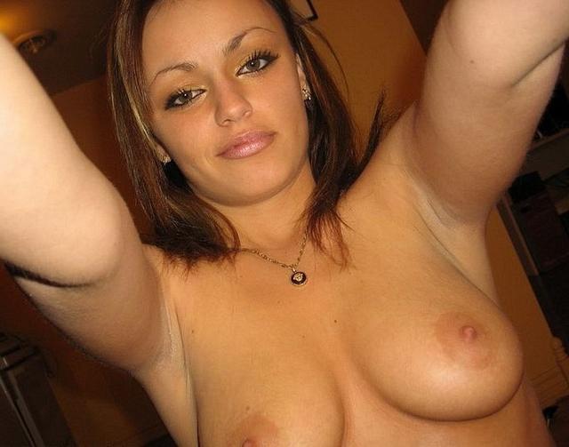 Дырявые сучки с отличными телами секс фото
