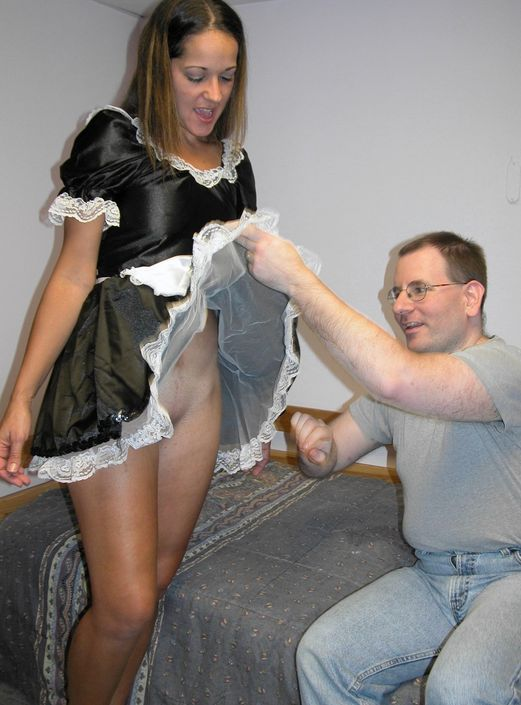 Прислуга сношается на секс фото порева и ебли смотреть онлайн
